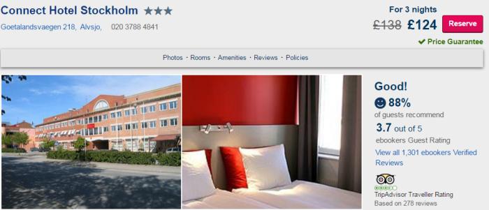 hotel 1 stockholm.png
